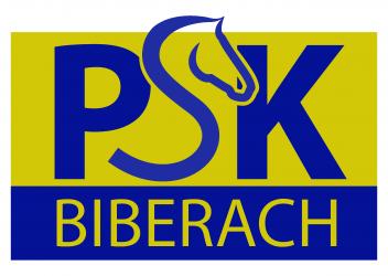 PSK Biberach